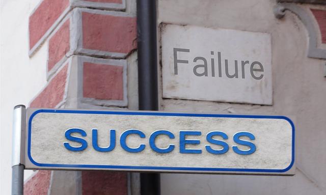 success-259710_640