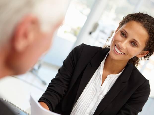 web-job-interview-rexv1