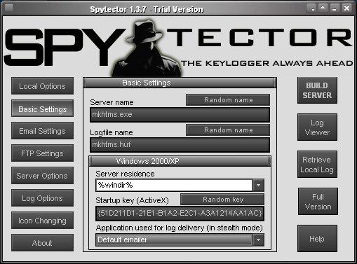 spytector_big
