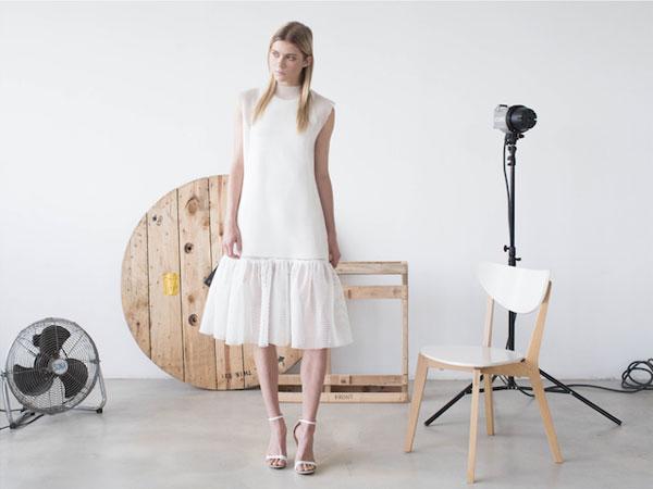 Fashion-Designer-in-Singapore