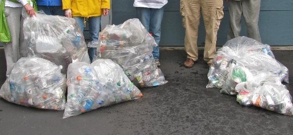 Image Credit: Massachusetts Dept. of Environmental Protection