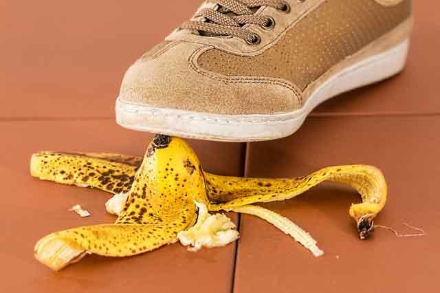 slip-up-danger-careless-slippery-large