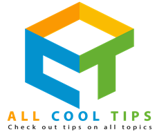 All Cool Tips